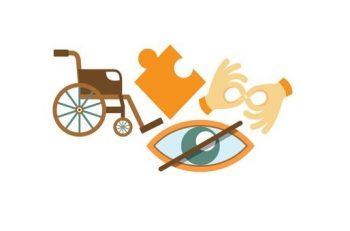 Engelli Örgütlerinin Savunuculuk Pratikleri ile 54 İlde Engelli Meclisi Kuruldu