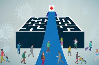 Pandemide Halk Sağlığı: Tek Gündemimiz COVID-19 Olamaz!