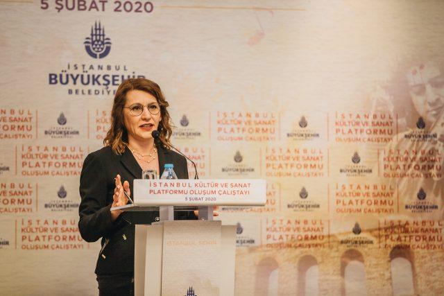 Hülya Muratlı