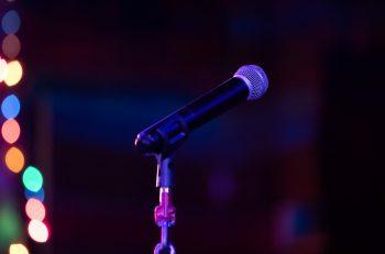 Müzik-Sen'den Sanatçılara Güç Birliği Çağrısı