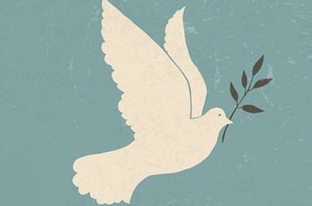 Ege'nin İki Yakasındaki Kadınlardan Barış Çağrısı…