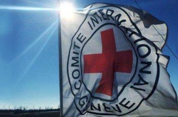 Geçmişten Günümüze Uluslararası Kızılhaç Komitesi (ICRC)