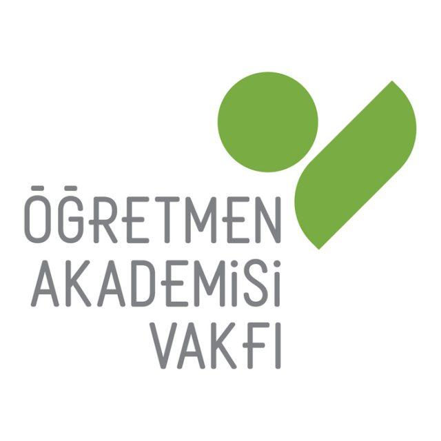 ÖRAV Yeni Logo