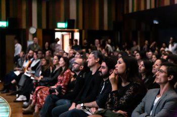 Engelsiz Filmler Festivali Bu Yıl Çevrimiçi Olarak Sinemaseverlerle Buluşuyor!