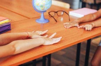 Eğitim İzleme Raporu 2020: Eğitim Ortamları Yayımlandı