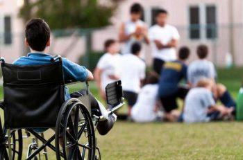 """""""Öncelikli Amacımız Engelli Birey ve Aileleri Sosyal Hayata Tekrar kazandırmak"""""""