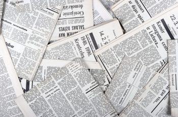 """""""Yerel Medya Çalışanlarına Yönelik Online Gazetecilik Eğitimi"""""""