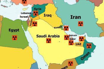 Nükleer Endüstrinin Çırpınışı Sıçramaya Döner mi?