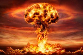 Nükleer Silahların Yasaklanmasına Bir Adım Daha