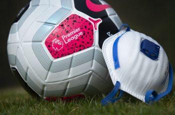 """Yeni Normalde Futbol: """"Ekosistemde Yer Alan Tüm Unsurlar Eğitilmeli ve Bilinçlendirilmelidir"""""""