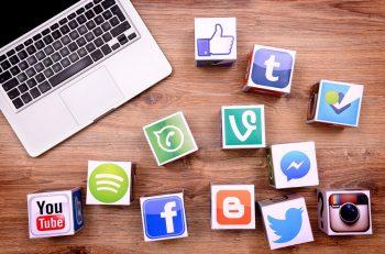 """""""Yeni İnternet Düzenlemesi ve Sosyal Medya'da Dijital Güvenlik"""""""