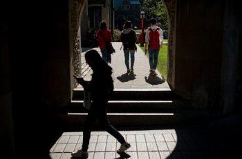 """Ne Eğitimde Ne İstihdamda: NEET Gençliği Dosyası… <br> """"NEET Gençlerinin İstihdama Katılımı Birden Fazla Sebeple Engelleniyor"""""""