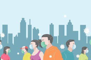 Yaşanabilir Şehirler Forumu 'COVID-19 Sonrası Şehirler' Teması ile Gerçekleşti