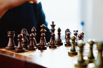 Satranç Olimpiyatları ilk Defa Tüm Engelli Kategorileri için Aynı Anda Düzenleniyor