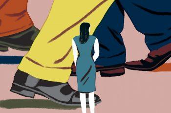 Türkiye'nin Cinsiyet Eşitliği Karnesi: Daha Çok Yol Alınması Gerekiyor