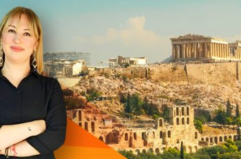Türk-Yunan İlişkilerinde Sivil Girişimler ve Siyaset
