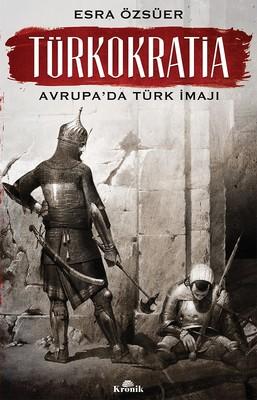 Turkokratia