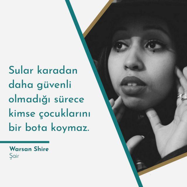 worsan shire