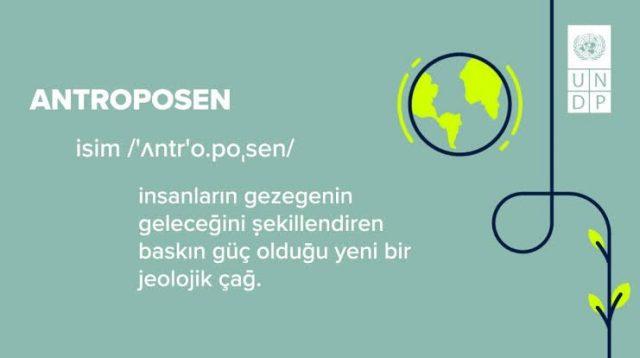 Antoposen
