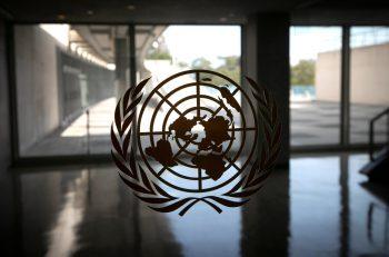 Dayanışma Gününde Birleşmiş Milletler Ne Kadar Etkin?