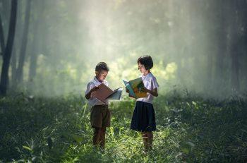 Eşit ve Adil Katılım için: Dört Mevsim Yaşam Boyu Oyun ve Öğrenme Derneği