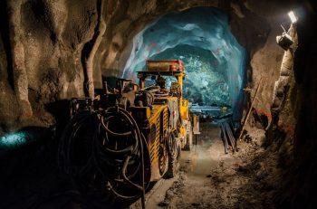 """""""BM Rehber İlkeleri; Devletlere ve Maden Şirketlerine Önemli Sorumluluklar Yüklüyor"""""""