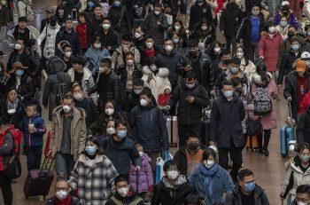 """""""Maske Kullanımı Alınacak En Ciddi ve Aksatılmaması Gereken Önlem"""""""
