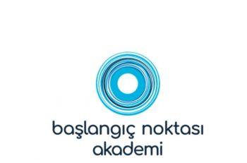 Başlangıç Noktası Akademi Eğitimi Başvuruları Açıldı