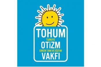 Tohum Otizm Vakfı Proje Koordinatörü Arıyor