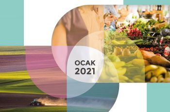 """""""Turkey has close to 60 Thousand Cooperatives in 40 Different Categories, with 6.6 Million Members"""""""