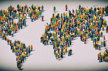 Sivil Toplumun Etkisini Değerlendirmek ve Kapsayıcı Paylaşım