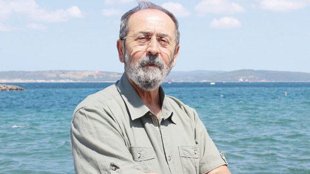 Murat Türkeş