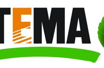 TEMA Vakfı Gönüllü Koordinatörü Arıyor