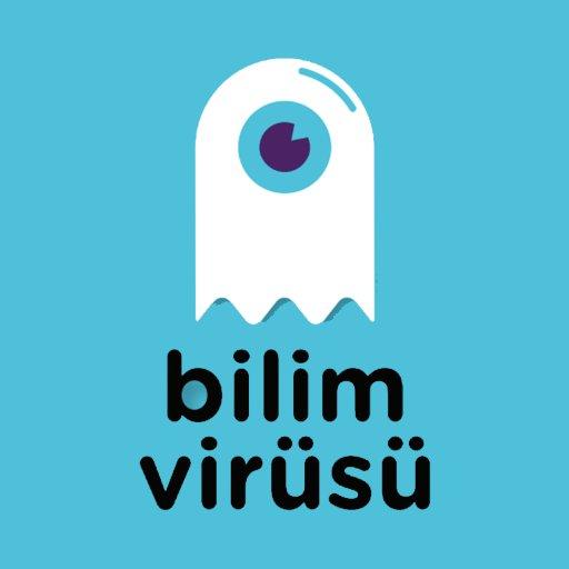 Bilim Virüsü