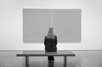 Bir Odak Belirleyici Olarak Sanatla İlişkimiz