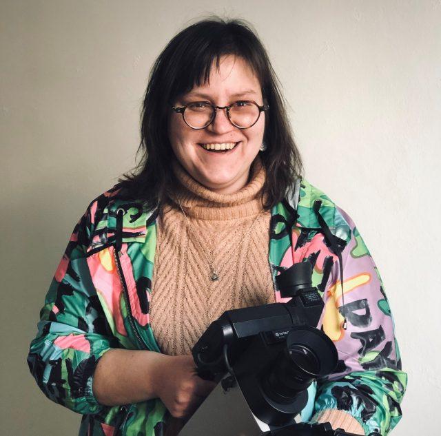 4. Kadın Yönetmenler Festivali