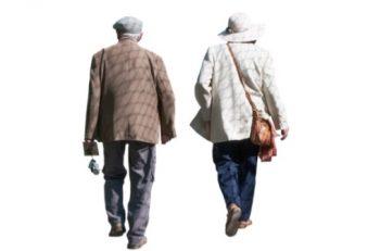 """""""Kapsayıcı, Sürdürülebilir Yaşlanma ve Yaşlılık Ajandası Gerekli"""""""