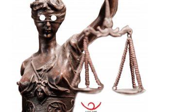 """""""Ceza Yargılamasında Ayrımcılık Yasağı Sistematik Olarak İhlal Ediliyor"""""""