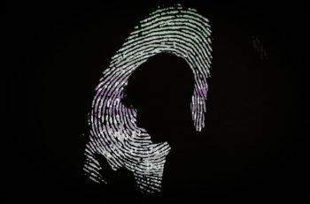 """""""Güvenlik Soruşturması ve Arşiv AraştırmasıHak İhlaline Sebebiyet Veriyor"""""""