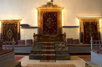 İzmir Yahudi Kültür Mirası Projesi Start Alıyor