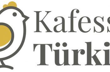 Kafessiz Türkiye Gönüllü Koordinatörü Arıyor