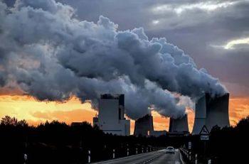 Nobel Ödülü Sahiplerinin İklim Zirvesi'ne katılan Liderlere Mektubu:  <br> Fosil Yakıt Kullanımını Durdurun