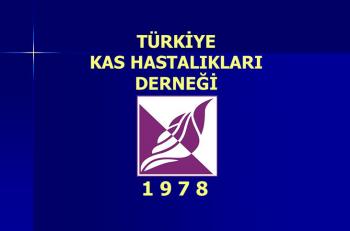 Türkiye Kas Hastalıkları Derneği Genel Koordinatör Arıyor