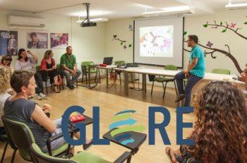 Türkiye'de Gönüllülük Faaliyetleri Sertifikalandırılmaya Başlandı