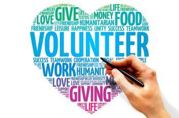 Türkiye'de Sivil Toplum ve İnsani Yardım Alanında Yüksek Lisans Programları