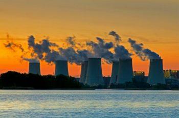"""""""Yükseliş ve Çöküş 2021: Kömürlü Termik Santrallerin Küresel Takibi"""" Raporu Yayınlandı"""