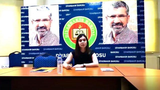 Diyarbakır- hayvan hakları yasası