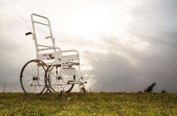 'Engellilerin Tüketici Hakları'Uluslararası Ağ Oluyor