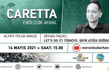Sıfır Atığa Doğru: Çöpüne Sahip Çık Vakfı ve Let's Do It! Türkiye