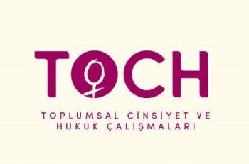 Toplumsal Cinsiyet ve Hukuk Çalışmaları Grubu Web Sitesi Faaliyete Geçti